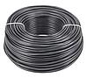 «ARUNA» Провод гибкий 4×1,0мм2 (100м) для насосного оборудования  ГОСТ 7399-97