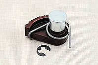 Комплект зажиму для інструмент натягування шпалер Гриппл Gripple