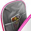 Рюкзак школьный каркасный Kite Education 555 Rachael Hale (R20-555S), фото 8