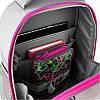 Рюкзак школьный каркасный Kite Education 555 Rachael Hale (R20-555S), фото 9