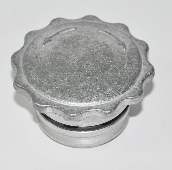 Пробка А19.01.001 (МТЗ, Д-240) маслозаливной горловины (крышка А19.01.100-04)