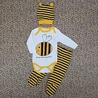 Детский костюм 62-68 арт.2539