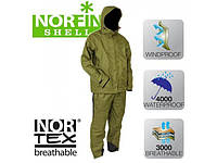 Костюм всесезонный Norfin Shell (51500)