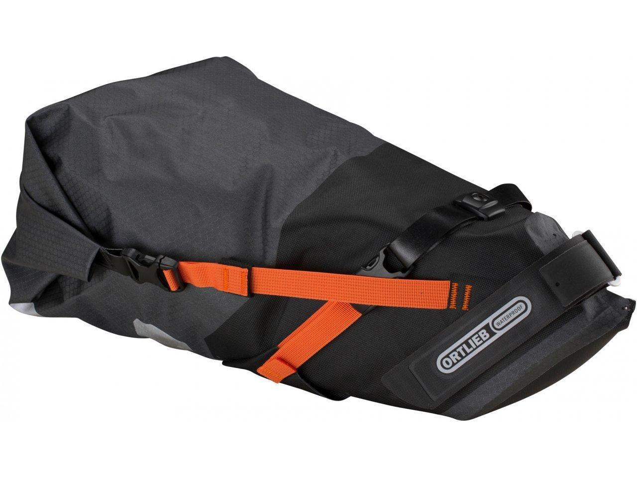 Сумка підсідельна ORTLIEB SEAT-PACK M