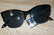 Солнцезащитные очки Retro 3029