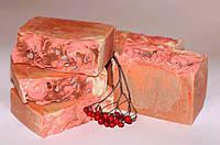 Рябина (ягоды)