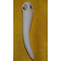 Аромакулон Рог для декорирования (ЛК-М8-4)