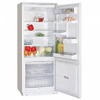 "Холодильник ""АТЛАНТ"" 4009- 100 А+"