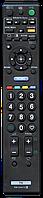 Пульт для Sony RM-GA015