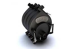 Отопительная печь булерьян Новаслав Quebec тип 03 (Buller)