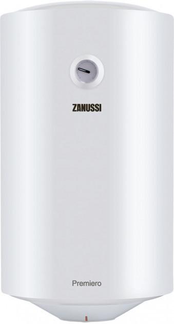 Водонагреватель Zanussi ZWH/S 100 Premiero