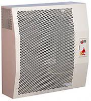 Газовый конвектор АКОГ-4(H)-СП МР
