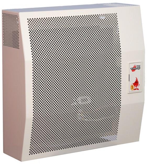 Газовый конвектор АКОГ-4Л-СП SIT