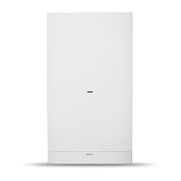 Газовый котел Biasi Nova Parva 28 кВт Atmo