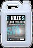 """Рідина для генераторів туману Haze """"S"""" Fluid Water 1л, фото 2"""