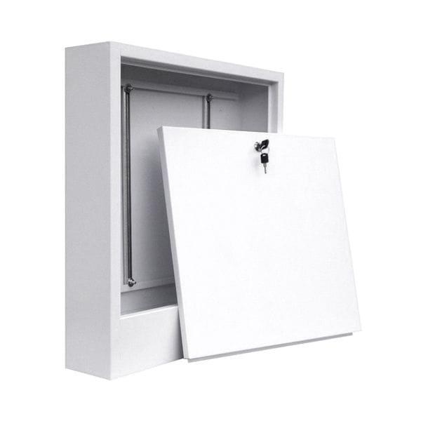 Коллекторный шкаф внешний №5