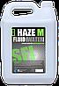 """Рідина для генераторів туману Haze """"M"""" Fluid Water 1л, фото 2"""