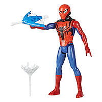 Фігурка Hasbro Spider-Man Людина Павук з аксесуарами (E7344), фото 1