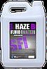 """Жидкость для генераторов тумана Haze """"B"""" Fluid Water 1л, фото 2"""