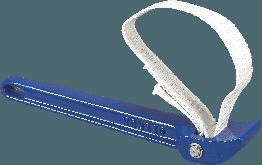 Натяжной ключ ленточный Dytron