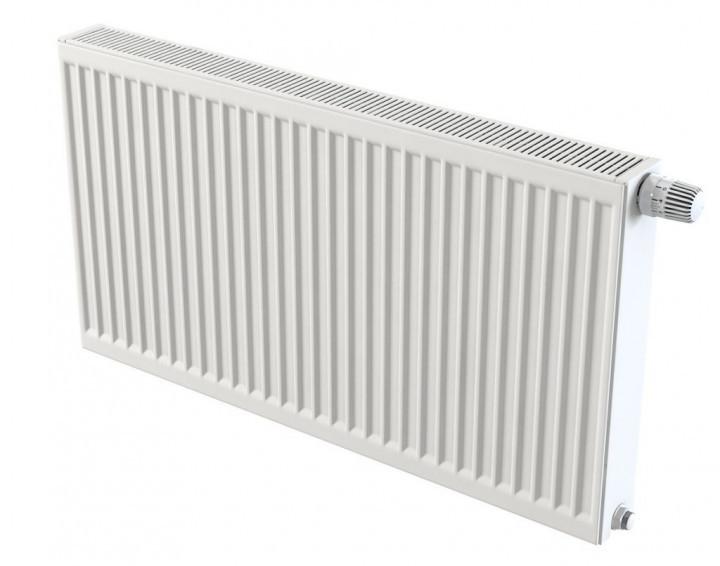 Радиатор стальной Kermi FKO 11 600x1400 (1884 Вт)