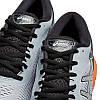 Кроссовки Asics Gel Kayano 25 Gray Orange 1011A019-022 серые, фото 2