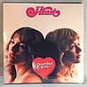 CD диск Heart – Dreamboat Annie