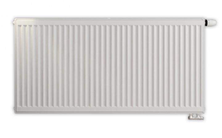Радиатор стальной Kermi FTV 11 500x1100 (1262 Вт)
