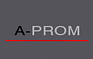 """Интернет-магазин """"A-Prom"""""""