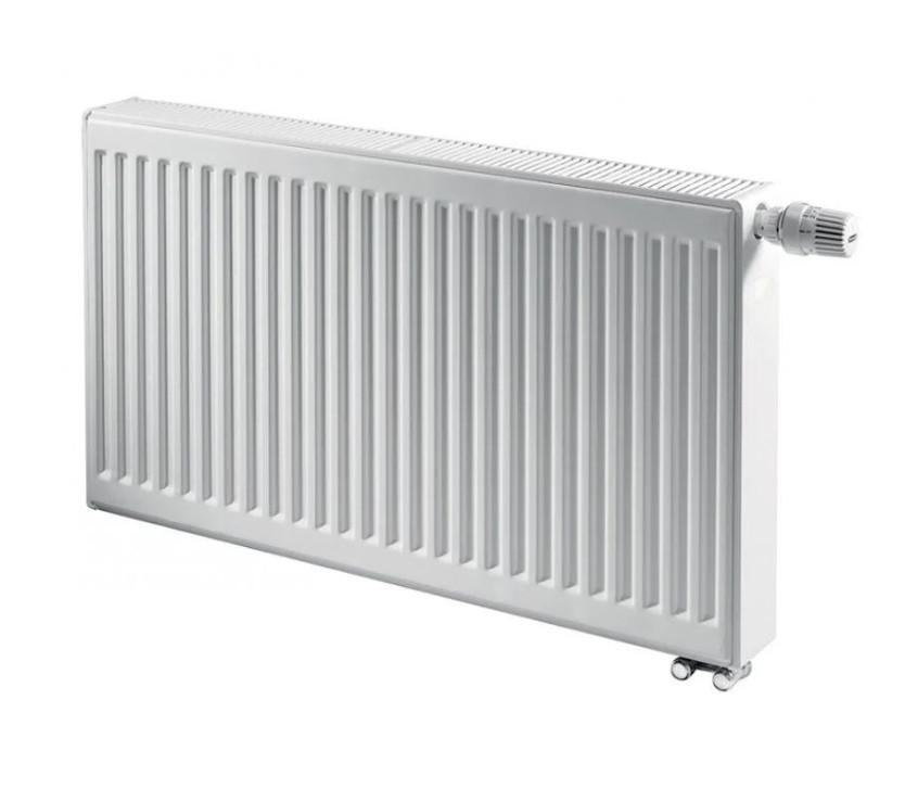Радиатор стальной KORADO Radik 11VK 600x1100 (1102 Вт)