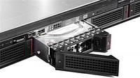 "4XB0F28712 НЖМД Lenovo ThinkServer Gen 5 3.5"" 1TB 7.2K Enterprise SATA 6Gbps Hot Swap HDD, 4XB0F28712"