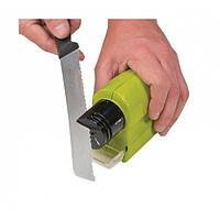 Точилка для ножей Swifty Sharp