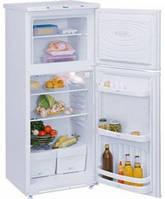 """Холодильник """"ДНЕПР"""" ДХ-243-010 А+ (компрессор BONO)"""