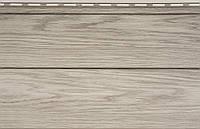 Фасадная панель Мореный Дуб FaSiding Woodhous