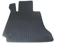 Автомобильные резиновые коврики Mercedes Viano