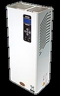 Котел электрический Tenko премиум 6 кВт 220В