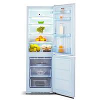 "Холодильник ""НОРД"" NRB 120-030 А+"