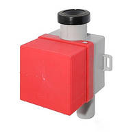 Сифон для дренажа кондиционеров Hutterer & Lechner HL138