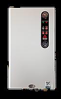 Котел электрический Tenko стандарт плюс 21 кВт 380В Grundfos