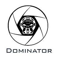Dominator Series PC