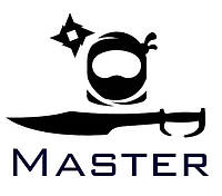 Master Series PC