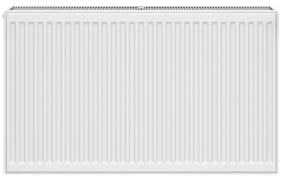 Стальной радиатор Terra Teknik 22K 600x400