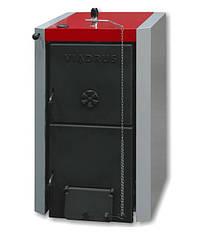 Твердотопливный котел Viadrus Hercules U22 D 10 (49kW)
