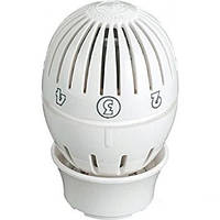 Термостатическая головка GIACOMINI Clip-Clap R470Х001