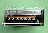Блок питания 12V 10A (IP20) 120 Wt для светодиодных лент, фото 3