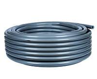 Труба Raftec PEX-A 16x2,2мм с кислородным барьером RPXA16100