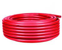 Труба Raftec PEX-A 16x2мм с кислородным барьером RPXA16600