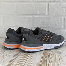 Кроссовки Adidas ZX 500, фото 2