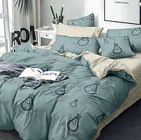 Комплект постельного белья - Евро