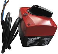 Электропривод для трехходовых клапанов Herz 230V (1771263)